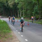 TriathlonApeldoorn_2018_20952