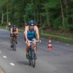 TriathlonApeldoorn_2018_20953