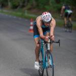 TriathlonApeldoorn_2018_20954