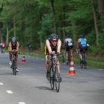 TriathlonApeldoorn_2018_20955