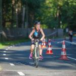 TriathlonApeldoorn_2018_20956