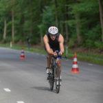 TriathlonApeldoorn_2018_20957