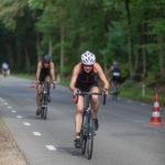 TriathlonApeldoorn_2018_20958
