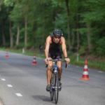 TriathlonApeldoorn_2018_20959