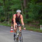 TriathlonApeldoorn_2018_20960