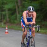 TriathlonApeldoorn_2018_20961
