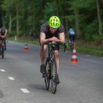 TriathlonApeldoorn_2018_20963