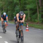 TriathlonApeldoorn_2018_20964