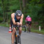 TriathlonApeldoorn_2018_20965