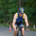 TriathlonApeldoorn_2018_20966