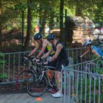 TriathlonApeldoorn_2018_20967
