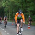TriathlonApeldoorn_2018_20968