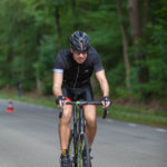 TriathlonApeldoorn_2018_20970