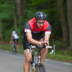TriathlonApeldoorn_2018_20971