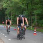 TriathlonApeldoorn_2018_20972