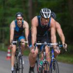 TriathlonApeldoorn_2018_20973