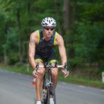 TriathlonApeldoorn_2018_20974
