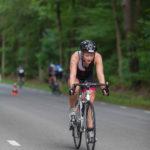 TriathlonApeldoorn_2018_20975