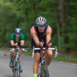 TriathlonApeldoorn_2018_20977