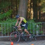 TriathlonApeldoorn_2018_20978