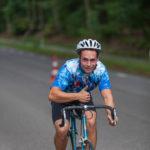 TriathlonApeldoorn_2018_20979