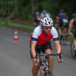 TriathlonApeldoorn_2018_20981