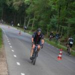 TriathlonApeldoorn_2018_20982