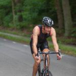 TriathlonApeldoorn_2018_20983