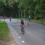 TriathlonApeldoorn_2018_20984