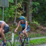 TriathlonApeldoorn_2018_20985