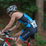 TriathlonApeldoorn_2018_20987