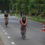 TriathlonApeldoorn_2018_20988