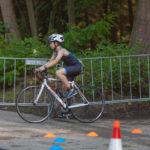 TriathlonApeldoorn_2018_20989