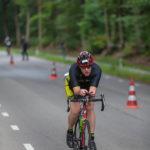 TriathlonApeldoorn_2018_20990