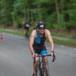 TriathlonApeldoorn_2018_20991