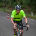 TriathlonApeldoorn_2018_20993
