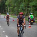 TriathlonApeldoorn_2018_20994