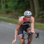 TriathlonApeldoorn_2018_20996