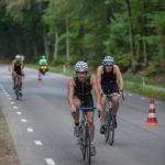 TriathlonApeldoorn_2018_20997