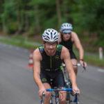 TriathlonApeldoorn_2018_20998
