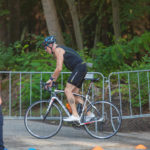 TriathlonApeldoorn_2018_21000