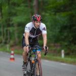 TriathlonApeldoorn_2018_21001