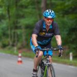 TriathlonApeldoorn_2018_21002