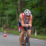 TriathlonApeldoorn_2018_21003