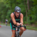TriathlonApeldoorn_2018_21005