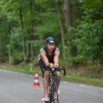 TriathlonApeldoorn_2018_21007