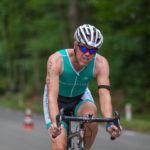 TriathlonApeldoorn_2018_21008