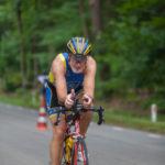 TriathlonApeldoorn_2018_21009