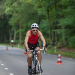 TriathlonApeldoorn_2018_21010