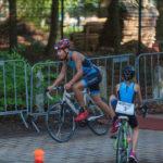 TriathlonApeldoorn_2018_21011